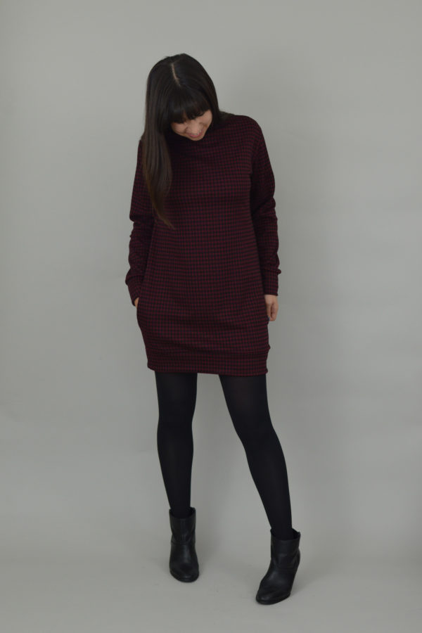 Nina Lee Southbank Sweater